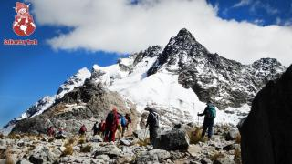 10 tips for salkantay trek
