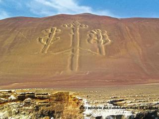 things to do in paracas peru