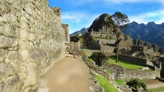 Tips and questions before doing inca trail