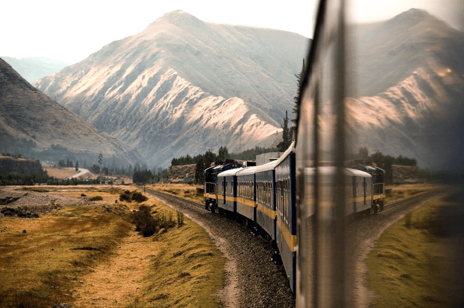 expedition-train-salkantay-trek-machu