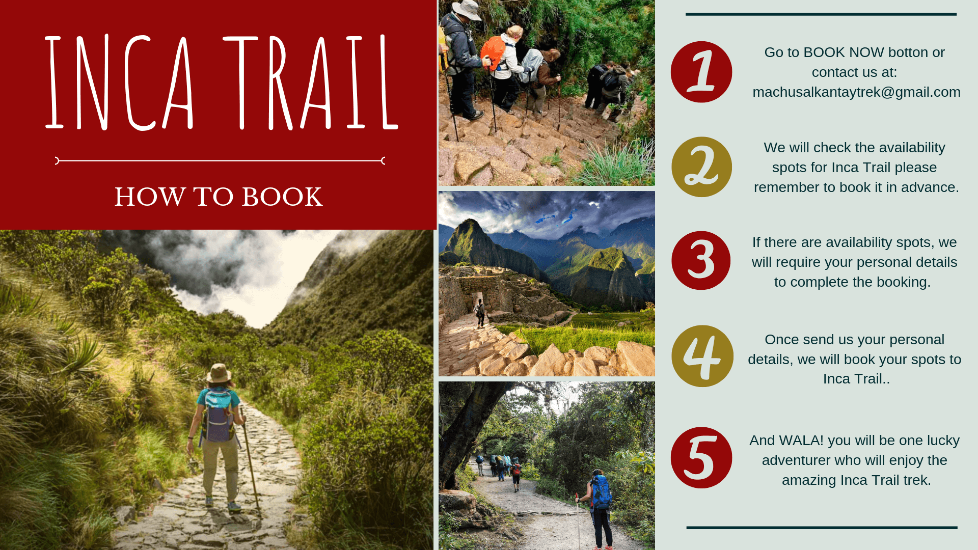 Inca-Trail-How-to-book-with-us