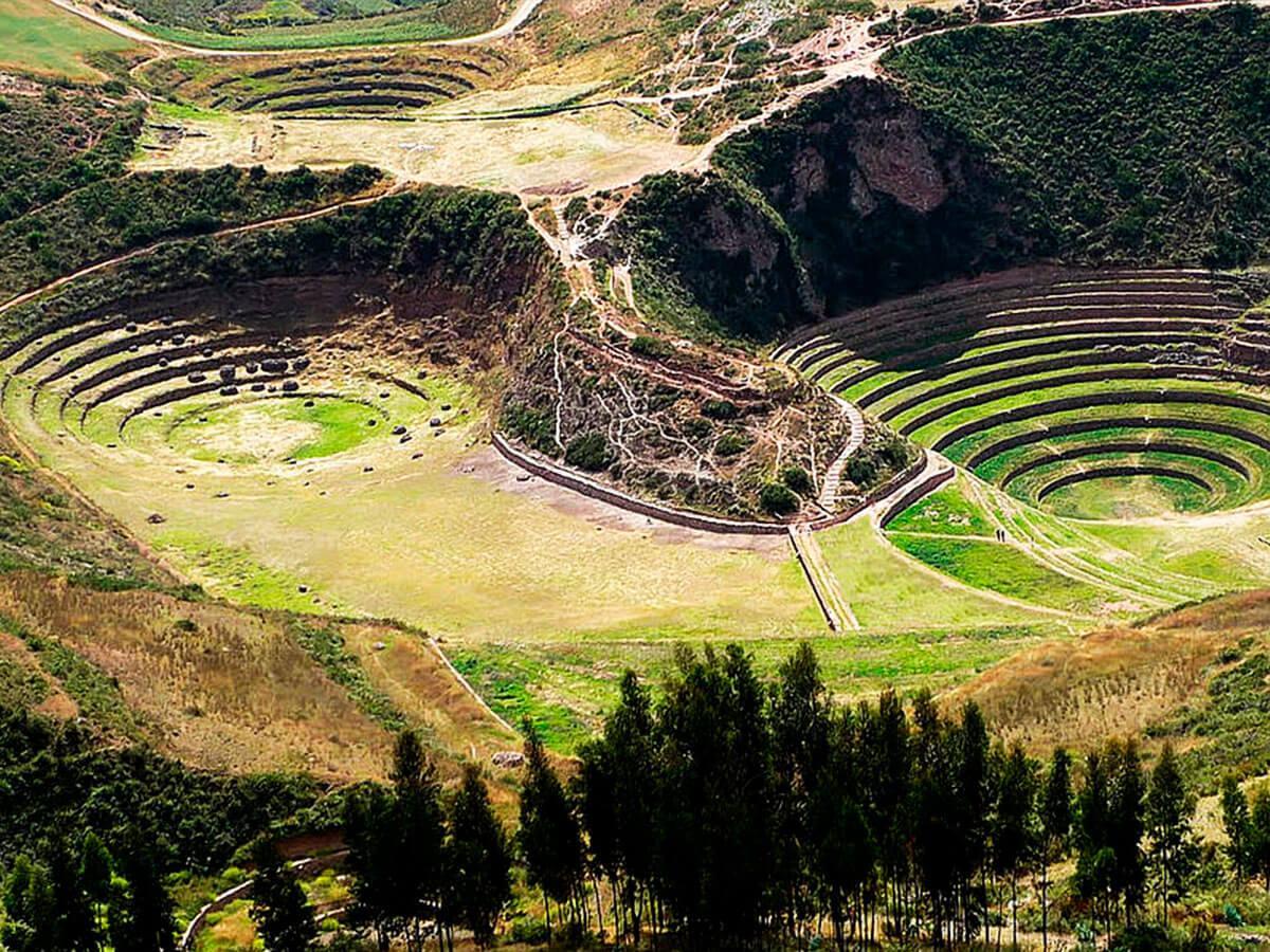 Agricultura de los incas yahoo dating