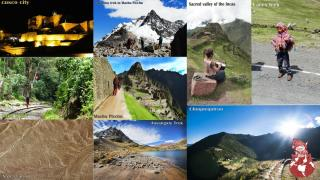 10 Places Not to Miss in Peru