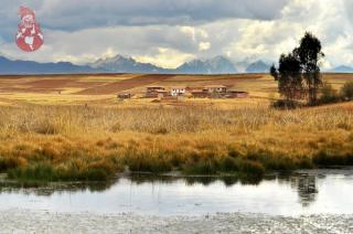 Weather & Climate in Cusco: Best season to Travel