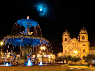 What to see, visit and do in Cusco?