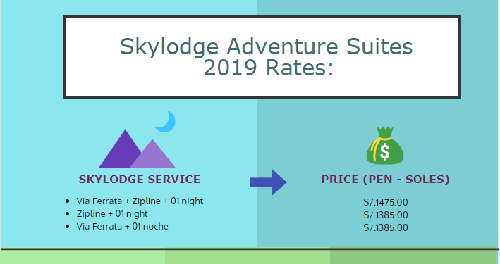 Skylodge_rates